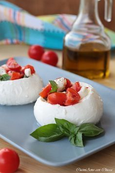 [New] The 10 Best Foods Today (with Pictures) I Love Food, Good Food, Yummy Food, Tasty, Fancy Food Presentation, Antipasto, Bistro Food, Weird Food, Food Platters
