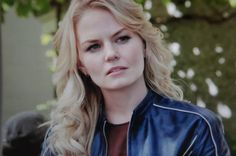 Once Upon a Time Emma | Filmjackets.com • View topic - Once Upon a Time Emma Swan (Jennifer ...