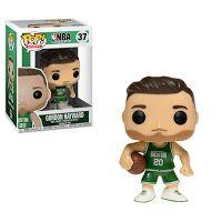 Funko Pop Wave!: NBA. Llegan dos nuevos jugadores