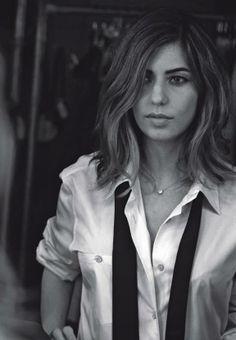 Sofia Coppola #GIRLBOSS