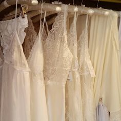 Pretties for the Bride  #southernbride #brides #bridal #bridalboudoir #bridallingerie #fallbride #tldfairhope