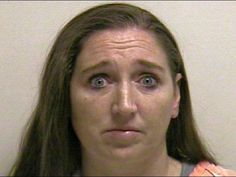 Megan Huntsman is charged with killing at least 6 infants after giving birth to them