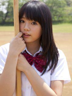 Ai Shinozaki Photo - Ai Shinozaki in School Uniform - 1000asianbeaties Part 1 | 1000asianbeauties Beautiful Girl