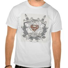 Mild Mannered Reporter T-shirts lowest price for you. In addition you can compare price with another store and read helpful reviews. BuyReview          	Mild Mannered Reporter T-shirts today easy to Shops & Purchase Online - transferred directly secure and trusted checkout...