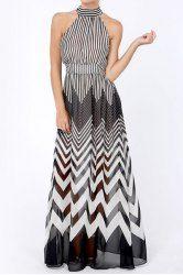 Cheap Knee-Length Mid-Calf Floor-Length M Women's Dresses | Sammydress.com