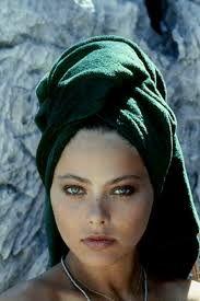 "Képtalálat a következőre: ""ornella muti"" Ornella Muti, Teresa Wright, She's A Lady, Olivia De Havilland, Flash Gordon, Italian Actress, Italian Beauty, Catherine Deneuve, Beautiful Wife"