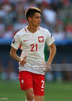 Bartosz Kapustka Robert Lewandowski, Football Team, I Love Him, Poland, Soccer, Handsome, Love Him, Futbol, Football Squads