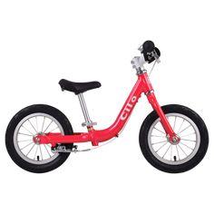 """Kindervelo 12"""" Nr. 1 Laufrad Bicycle, Motorcycle, Veils, Kids Bicycle, Hamster Wheel, Bicycle Kick, Bicycles, Biking, Motorcycles"""