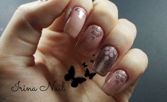 Video YouTube:  https://www.youtube.com/watch?v=Lhdlv20A0nk - Nailpolis: Museum of Nail Art