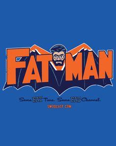 Print On Demand POD Business en Ligne Dropshipping E-commerce Simpsons T Shirt, Silent Bob, Fat Man, Homer Simpson, Nerd Geek, Shirt Shop, Good People, Cool Shirts, Nerdy