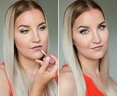 http://www.lily.fi/blogit/nude/tutorial-kylie-jenner-inspired-makeup