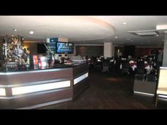Spice Lounge Banbury Oxfordshire - YouTube