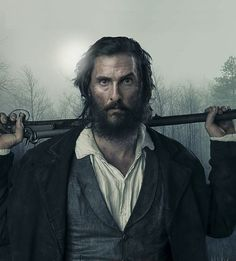 Free state of Jones - It ain't just for us. Black, white, rich, poor, it's for everybody.