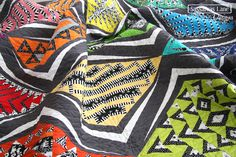 News from the Orange Studio Empire, Couture, Place, Hand Embroidery, Quilting, Orange, Patterns, Studio, Blog
