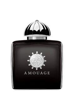 Memoir Woman Eau de Parfum  by Amouage