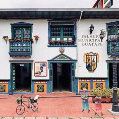 Gutapé, Colombia 🇨🇴