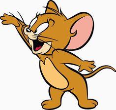 Yatna Yoga: Parábola do menino mascarado e o rato