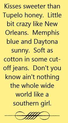 396 Best I'm a Mississippi Girl images | Mississippi, Southern