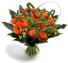 interflora valentine's day flowers