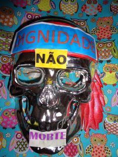 Abaixo-assinado PEC de iniciativa popular - Lei de Reforma do Congresso : Petição Pública Brasil