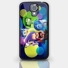 Inside Out Spoiler Free for Iphone and Samsung Galaxy Case (Samsung Galaxy S4 Black) Disney http://www.amazon.com/dp/B0179IZU3C/ref=cm_sw_r_pi_dp_GRBowb0MHM0CC