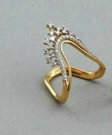 Ideas for wedding rings ruby jewelry Ideas for wedding rings ruby jewel. - Ideas for wedding rings ruby jewelry Ideas for wedding rings ruby jewelry This - Gold Ring Designs, Gold Earrings Designs, Gold Jewellery Design, Gold Rings Jewelry, Ruby Jewelry, Simple Jewelry, Jewelry Ideas, Wedding Jewelry, Wedding Rings