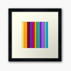 Designs, Poster, Home Decor, Art, Fresh, Wall Prints, Frame, Gifts, Nice Asses