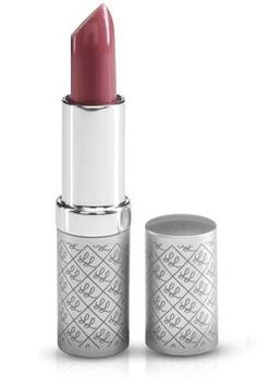 Lipstick Love Affair.