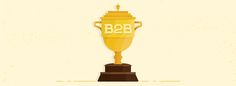 8 B2B email marketing examples that deserve a trophy | Emma Email Marketing Blog | Emma, Inc.