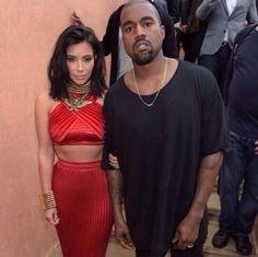 HOW-TO: Re-create the Color & Cut for Kim Kardashian's Lob | Modern Salon