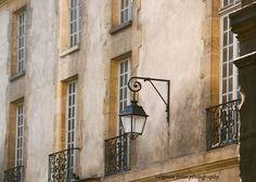 La formule Paris Through My Lens by Virginia Jones