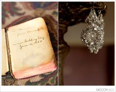 Cypress Room, Mission Point Resort, Mackinac Island - McCoy Made Wedding Photography