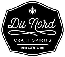 Cocktail Room - Du Nord Craft Spirits - Minneapolis