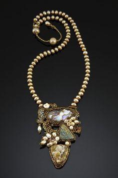 Afbeeldingsresultaat voor talitha pendant kingsley