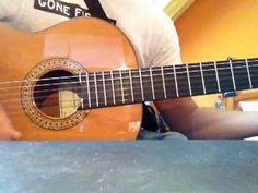 Les 100+ meilleures images de guitare | guitare, cours de