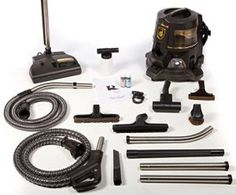 Rebuilt E series 2 speed Rainbow GV Canister Pet HEPA Vacuum Cleaner new GV tools & accessories 5 year warranty - Kitchen Appliances Lists Products Vacuum Cleaner Price, Good Vacuum Cleaner, Vacuum Cleaners, Best Vacuum For Carpet, Rainbow Vacuum, Cordless Drill Reviews, Pet Vacuum, Kitchen Vacuum, Kitchen Appliances