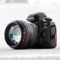 What will 2019 bring?! This year was craaazy! What do you want to see in the new cameras? Maybe a Canon 1Dx mark III? Or a pro version of… Best Camera For Photography, Canon Photography, Reflex Camera, Camera Gear, Camera Bags, Nikon Camera Lenses, Canon Cameras, Sony Camera, Camara Canon Eos