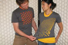 decorate girl's shirt   ... shirts for men and women each t shirt is laser cut individually