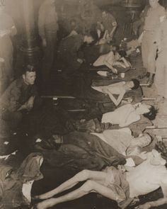 berga concentration camp | ... Berga concentration camp and were liberated by soldiers of the 357th
