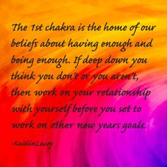 Chakra Balancing - Healing The Seven Chakras - Reiki Temple Spiritual Wellness, Spiritual Enlightenment, Chakra Balancing, Chakra Heilung, Chakra Root, Seven Chakras, Sanskrit Words, New Year Goals, Chakra Meditation