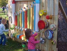 atividades sensoriais para fazer com os pequenos