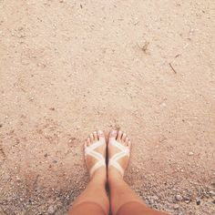 Chaco tan week 10 by m_b_tucker