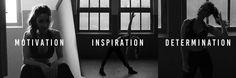 Três palavras para começar bem o dia: ✖ DETERMINAÇÃO  ✖ INSPIRAÇÃO ✖ MOTIVAÇÃO   #kaisan #usekaisan #kaisanbrasil #teamkaisan #fitness #bomdia