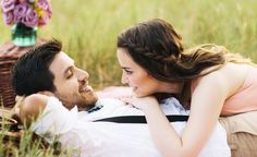 10 мъдри и забавни сентенции за секса - https://novinite.eu/10-madri-i-zabavni-sententsii-za-seksa/