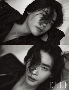 Lee Jong Suk Cute, Lee Jung Suk, Korean People, Korean Men, Asian Actors, Korean Actors, Lee Jong Suk Wallpaper, Lee Young, W Two Worlds