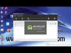 http://www.kodcuherif.com/android-studio-genymotion-kurulum.html Android Studio Genymotion Kurulum   Kodcu Herif