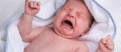 Aucun parent n'aime voir son bébé pleurer; c'est pourtant son seul moyen de communiquer ses besoins.