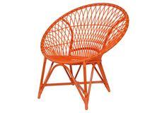 Marrakesh Lounge Chair