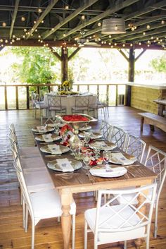 Miami Outdoor Wedding Venue - The Old Grove