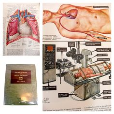Flash sale use coupon code 30percentoff to receive 30 off shop the ciba collection of medical illustrations volume 5 heart frank h netter fandeluxe Gallery